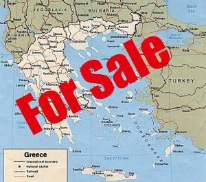greece-for-sale