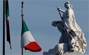 mediobanca-lancia-un-campanello-d-allarme-sul-destino-dell-italia-salvataggio-entro-sei-mesi.aspx