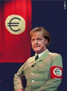 f176c-dittatura_dell_euro