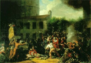 bastilli
