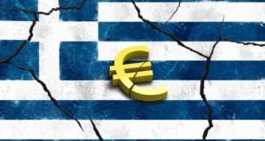 grecia-default-620x330