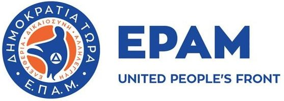EPAM United People's Front